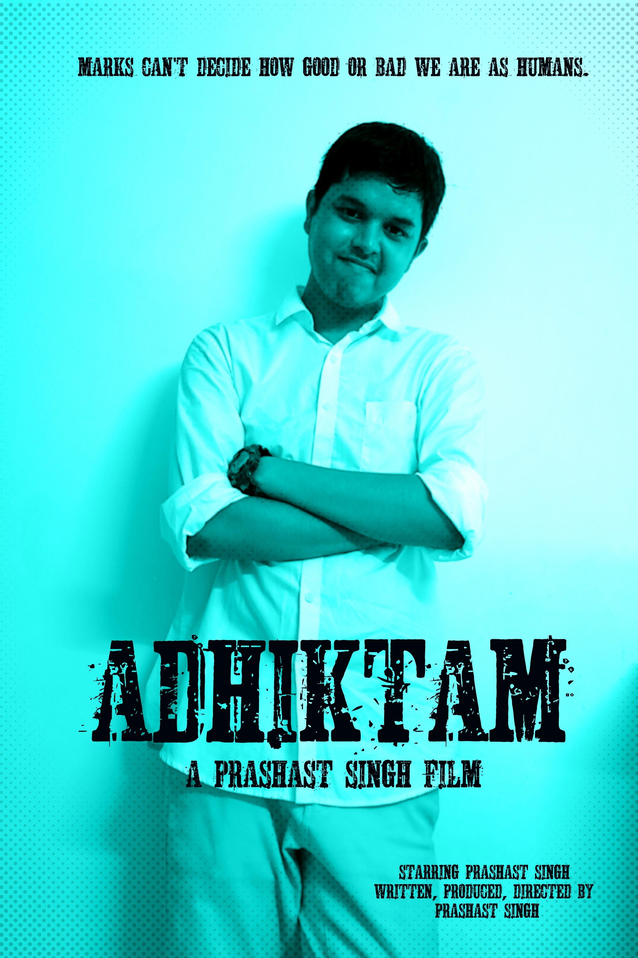 Adhiktam