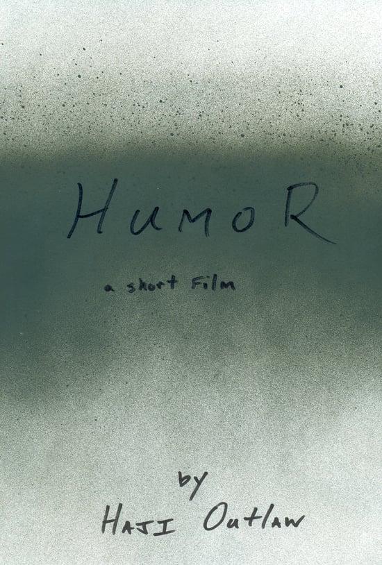 Humor (a short film)