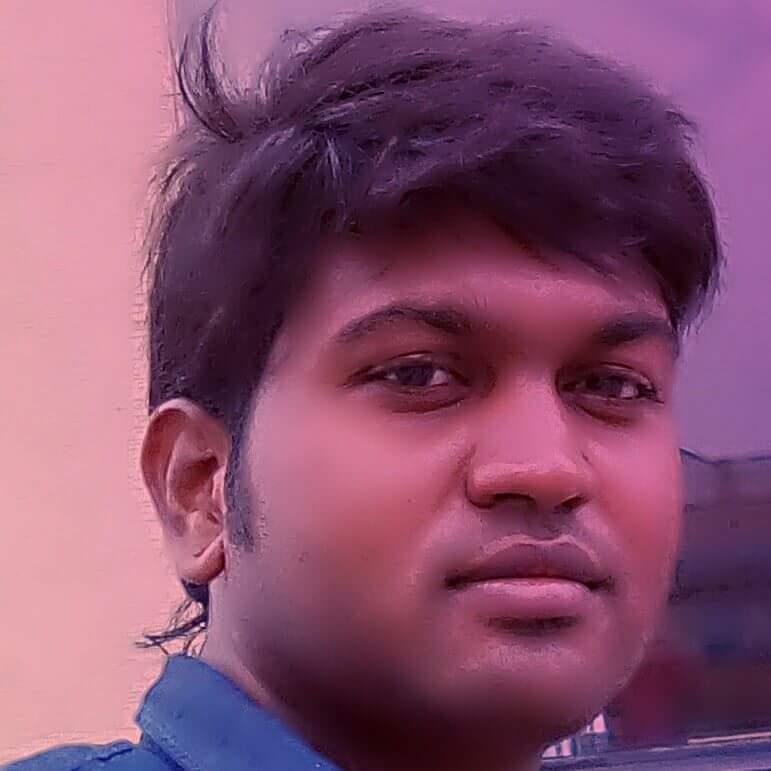 G.shiva