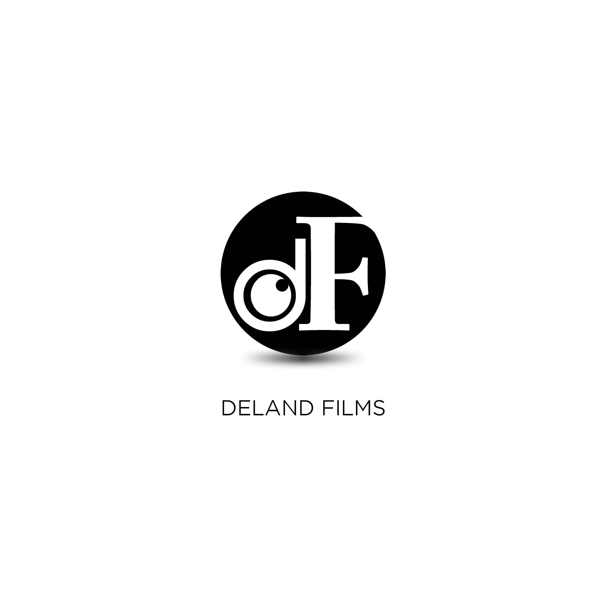 Deland Films