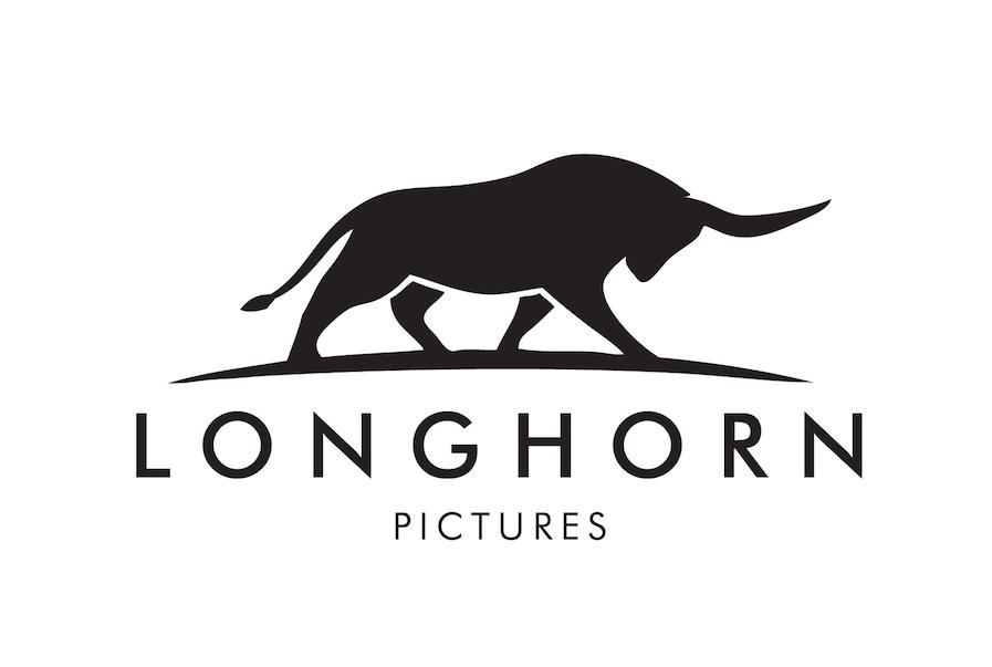 Longhorn P