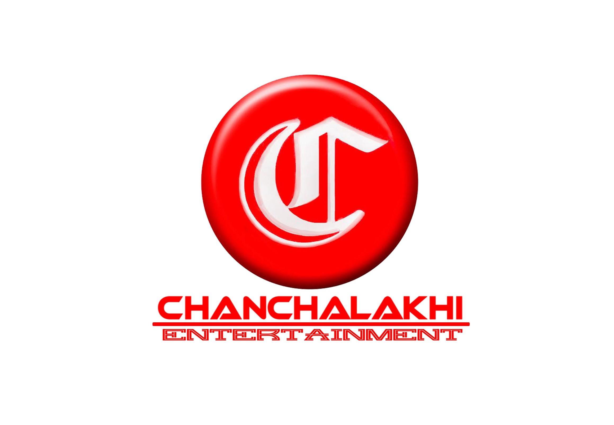 Chanchalakhi Entertainment