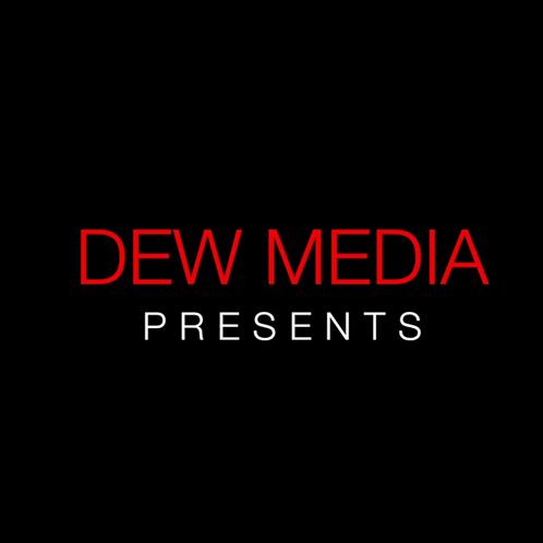 Dew Media House